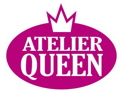 atelier queen puvodni 2